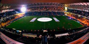 Fenerbahçe'nin Yıldızı Sahanın Yerini Bulamadı