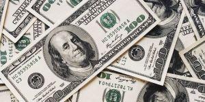 Dolar ve Euro'da son durum ne? İşte son rakamlar...