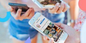 Instagram'dan kullanıcılara uyarı