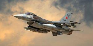 MSB açıkladı!7 PKK'lı terörist etkisiz hale getirildi!