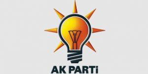 AK Parti kuruluşunu gençlerle birlikte kutlayacak