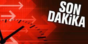 İzmir'de pompalı tüfekle saldırı!