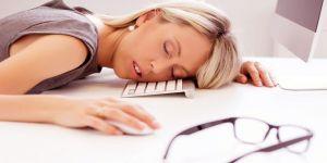 Kalp hastaları daha çabuk yoruluyor