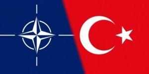 NATO'dan flaş Türkiye'ye açıklaması! 'Önemli bir müttefik olmuştur'