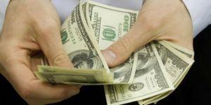 Dolar faiz kararının ardından güne nasıl başladı? İşte son rakamlar
