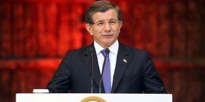 Ahmet Davutoğlu'ndan sonra AK Parti'de istifalar devam ediyor!