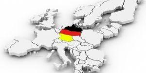 Almanya, Suudi Arabistan'a 6 ay daha silah ambargosu