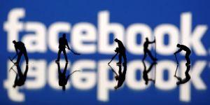Facebook'tan flaş hamle! O uygulamaları askıya aldı
