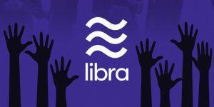 Facebook'tan flaş Libra hamlesi! Dolardan destek alacak