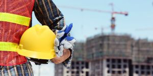 9 ayda 1.421 işçi hayatını kaybetti…