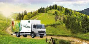 Akıllı Tarım uygulamaları 250'ye yakın köye ulaşacak