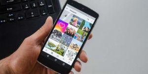 Instagram kullanıcıları dikkat! Büyük açık