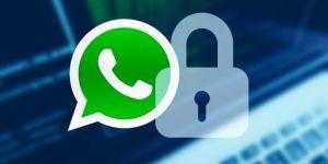 WhatsApp kullanıcıları dikkat! Resmi açıklama geldi