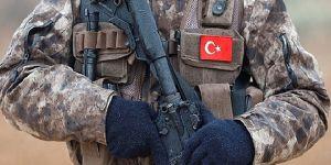 Bakanlık duyurdu! Terör örgütü PKK'nın 6 istihbaratçısı öldürüldü