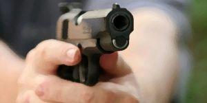 ABD'de silahlı saldırı! 4 kişi hayatını kaybetti