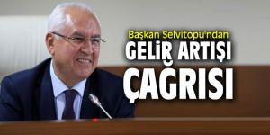 Karabağlar Belediye Meclisi'nin ekim ayı üçüncü oturumu yapıldı