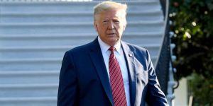 Trump'tan flaş 'ateşkes' açıklaması