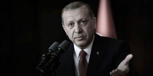 Cumhurbaşkanı Erdoğan'dan NATO'ya sert tepki!