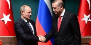 Türkiye ve Rusya resmen ortak devriyede!