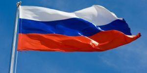 Rusya Dışişleri Bakanlığı'ndan NATO'ya suçlama