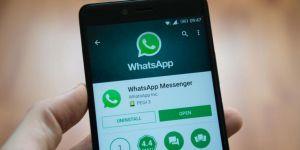 WhatsApp  duyurdu! Veri paylaşımında büyük değişiklik!