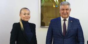 Rus Gayrimenkul Sektöründen İzmir Hamlesi