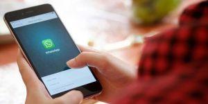 WhatsApp kullanıcıları dikkat! Gruplar için beklenen özellik geldi