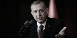 Cumhurbaşkanı Erdoğan'dan flaş Suriye açıklaması