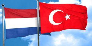 Hollanda'dan flaş Türkiye açıklaması! 'Türkiyesiz bir NATO düşünemiyorum!'