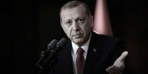 Cumhurbaşkanı Erdoğan'dan flaş açıklamalar! 'Terör örgütünün kollarını kırdık!'