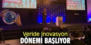 Bilişim Zirvesi 19'da inovasyon konuşuldu