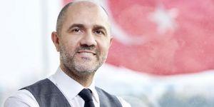 """İMİB Başkanı Dinçer, """"İhracatçılar alternatif yollar bulmalı"""""""