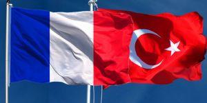 Fransa'dan flaş Türkiye hamlesi! Büyükelçiyi bakanlığa çağıracaklar