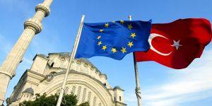 Avrupa Birliği'nden Türkiye'ye flaş çağrı!