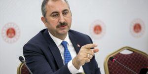 Bakan Gül'den flaş açıklama!