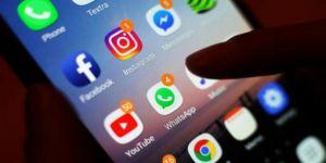 Facebook'tan flaş Instagram kararı!