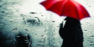 Meteoroloji uyardı! Ege Bölgesi'ne kuvvetli sağanak yağış geliyor!