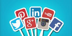 Yeni yılda sosyal medya dolandırıcılığına dikkat!