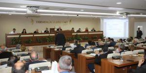 Karabağlar'da engellilerin yaşamı kolaylaşacak