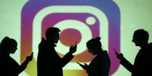 Instagram grup mesajları için beklenen özellik geliyor!