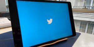 Twitter değişiyor! Tweet yanıtlama seçeneği ile kurallar baştan yazılıyor