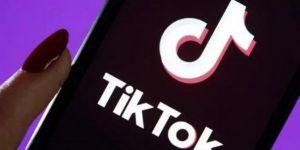 TikTok'ta güvenlik skandalı! 1 buçuk milyar kullanıcıyı etkiledi