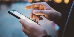 Google kullanıcılarını uyardı! Telefonunuzdan hemen silin!