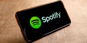 Spotify kullanıcıları dikkat! Hikayeler dönemi başlıyor!