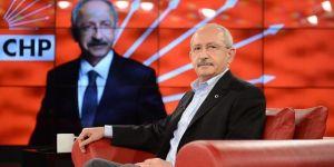 """CHP lideri Kılıçdaroğlu, """"Katı siyasi polemiklerden uzak durmamız lazım"""""""