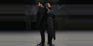 Serkan Kaya ve Bendeniz 14 Şubat'ta aşk için buluşacaklar!