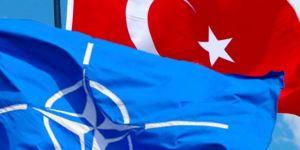 """NATO'dan kritik Türkiye açıklaması: """"Destek vermeyeceğiz"""""""