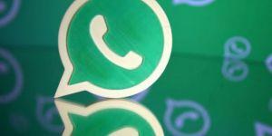 Mesajlaşma uygulaması Whatsapp o önemli özelliğini kaldırdı!