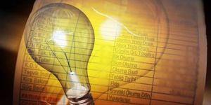 Enerji Piyasası Düzenleme Kurumu'ndan flaş açıklama! Elektrik fiyatlarına 3 ay zam yok!