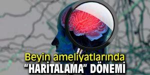 Beyin ameliyatları kişiselleşme yolunda!
